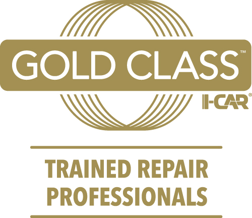 i-car-gold-class-trained